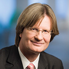 Norbert Scherbaum