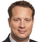 Dennis Klöppel