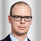 Ralf Defren