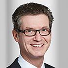 Bernd Wirbel