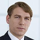 Florian Neumayr