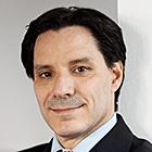 Torsten Wehrhahn