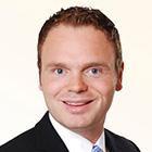 Carsten Hohmann