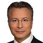 Stefan Sax