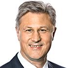 Klaus Weinand-Härer