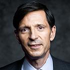 Andreas Nelle