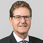 Andreas Meyer-Landrut