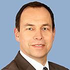 Georg Eisenberger