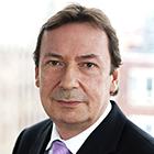 Klaus Krink
