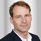 Albrecht Conrad