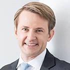 Florian Döring