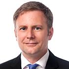 Steffen Steininger