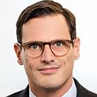 Marco Rietdorf