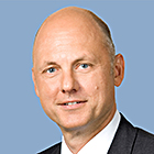 Dieter Thalhammer