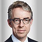 Johannes Tieves
