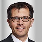 Georg Seyfarth
