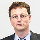 Dr. Gerhard Nitz