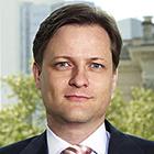 Stefan Jörgens