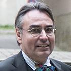 Franz Enderle
