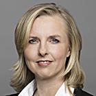 Birgit Hübscher-Alt