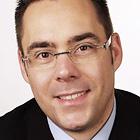 Thomas Retzlaff
