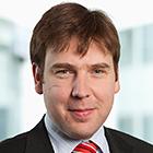 Matthias Rogall