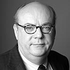 Ottmar Herrmann