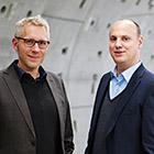 Juve Verlag GmbH