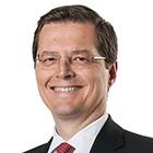 Paul Luiki