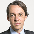 Frank Laudenklos
