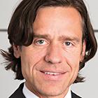 Oliver Jüngst