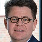 Felix Rödiger