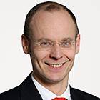 Martin Schiessl