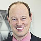 Stefan Skulesch