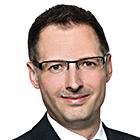 Jens Escher