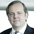 Volker Römermann