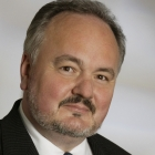 Martin Geppert