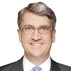 Christopher Kellett