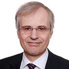 Diekmann_Hans