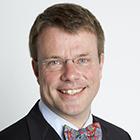 Thorsten Bausch
