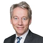 Jan Endler