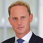 Florian Cvak