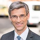 Christoph Rothenfußer