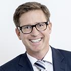 Christian Zerr