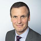 Alexander Schwahn