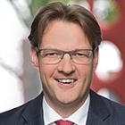 Jörg Ufer