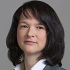 Susan Günther