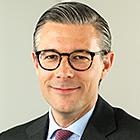 Jacob von Andreae