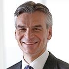 Jörg Semmler