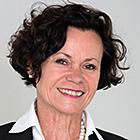 Brunhilde Ackermann